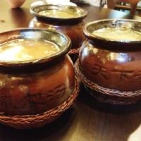 Yummy Claypot (Joo Chiat)